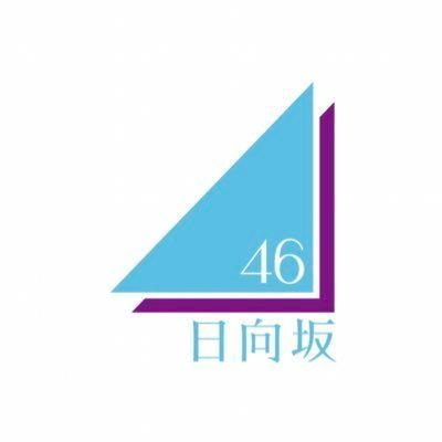 15F6D2E1-CFC9-4EDD-9979-EB19ED880DF5.jpeg