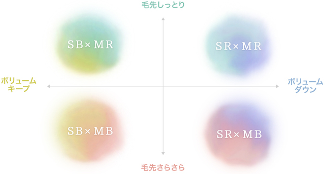 2F4A3404-759A-4C84-84EC-F9A113B28C53.jpeg