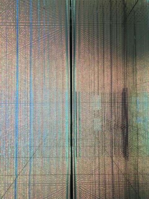 3A8589C3-0D02-4BCD-B09A-582C4A6E35F2.jpg