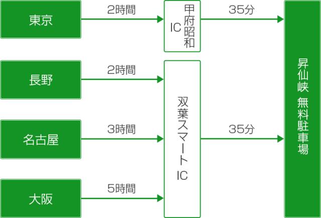 46A7E224-581B-4FC6-802F-F2DA3E20D5FB.png
